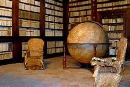 Resultados de la búsqueda de imágenes: Biblioteca Spezioli - Yahoo Search Results Yahoo Search