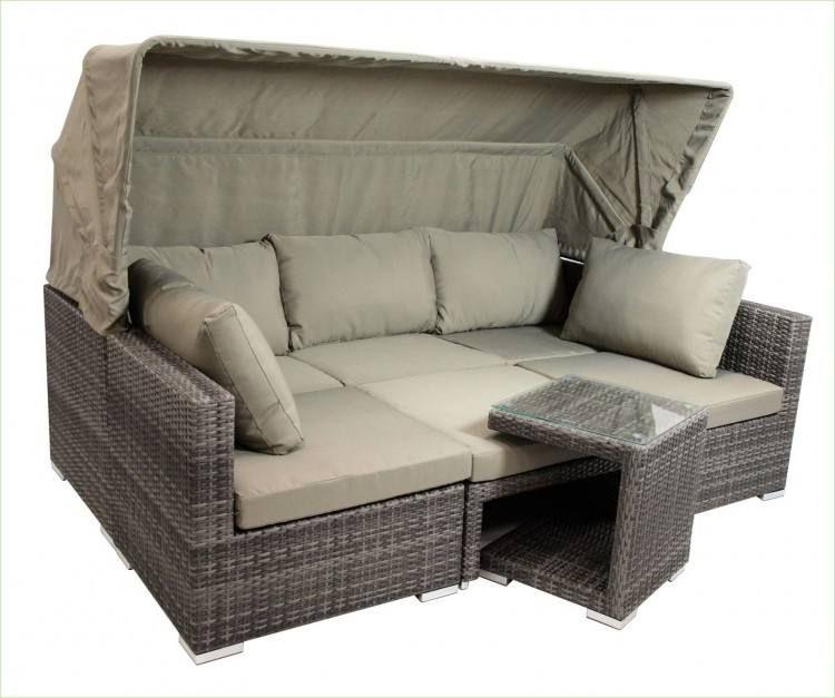 Outdoor Living Indoor Comfort With Images Outdoor Furniture