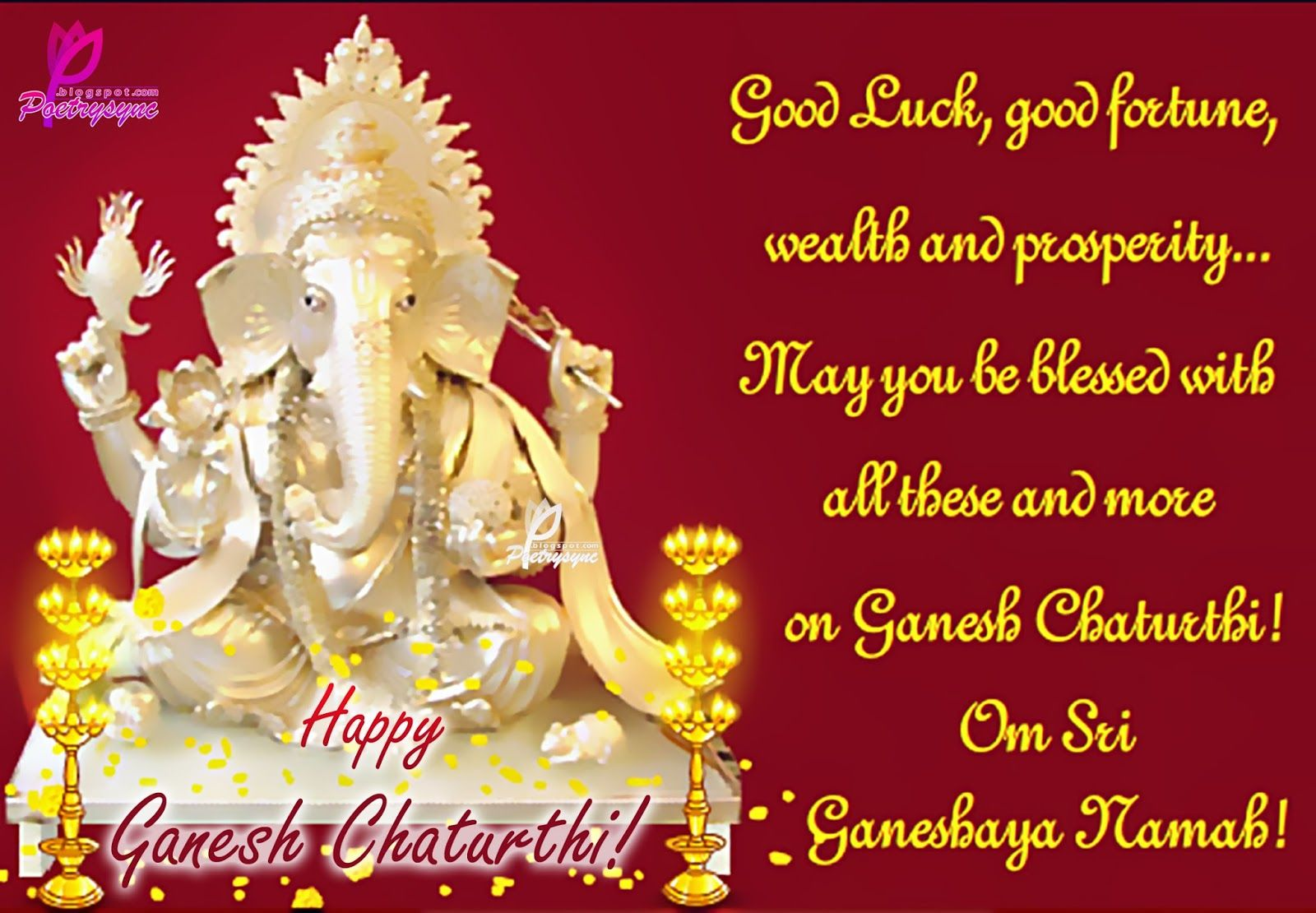 Ganesh chaturthi advance wishes greeting card image picture photo ganesh chaturthi advance wishes greeting card image picture photo m4hsunfo