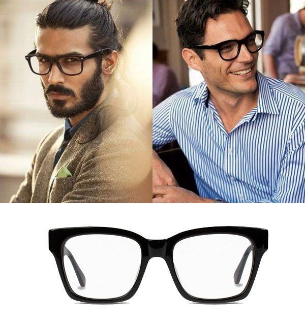 Mas não tem jeito  quando você herda o gene da miopia, precisa aprender a  conviver com os óculos de grau. Claro, usar lent bf927cf9ab