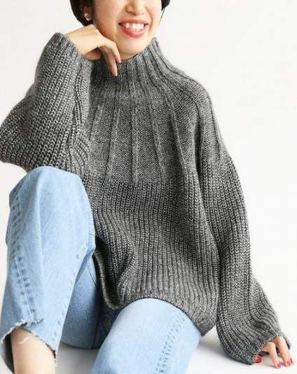 Knitting Inspiration Ideas Texture 63 Ideas #knittinginspiration