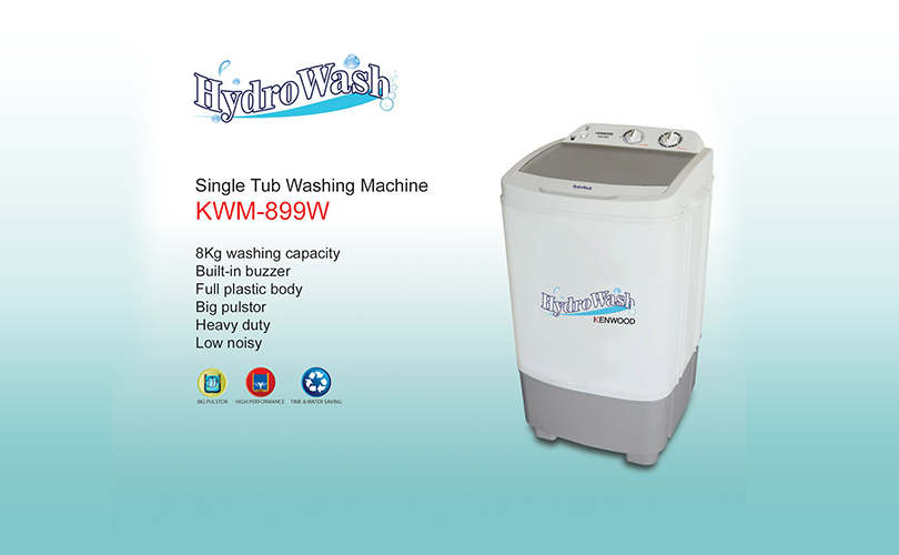 Washing Machine Washing Machine Prices In Pakistan