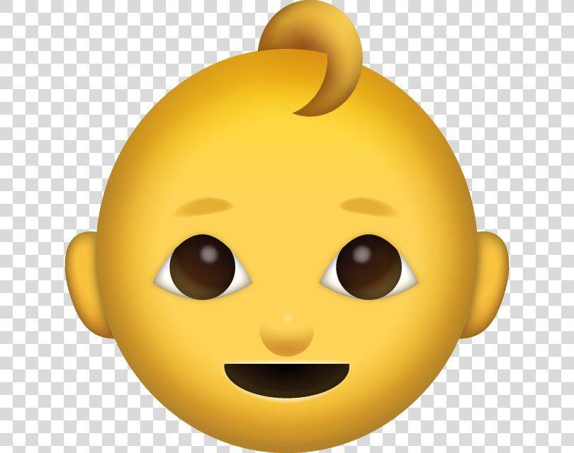 Emoji Kids Smiley Snake Vs Bricks Emoji Versionemoji Emoji Smiley Emoji Kids Snake Vs Bricks Emoji Version Iphone Inf Emoji Smiley Emoji Apple Coloring