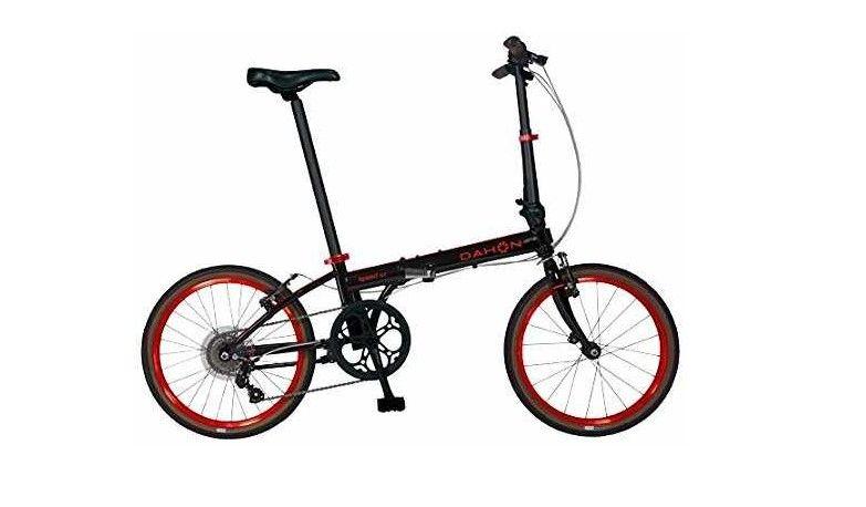 Dahon Speed D7 Folding Bike Review http://foldingbikeshq.com/dahon-speed-d7-folding-bike-review/  #dahon #speed #d7 #folding #bike #bicycle #foldingbike #foldingbicycle #review #best #bestof #top