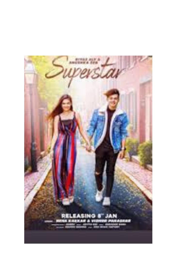 Superstar Neha Kakkar In 2020 Mp3 Song Download Beat Songs Mp3 Download App