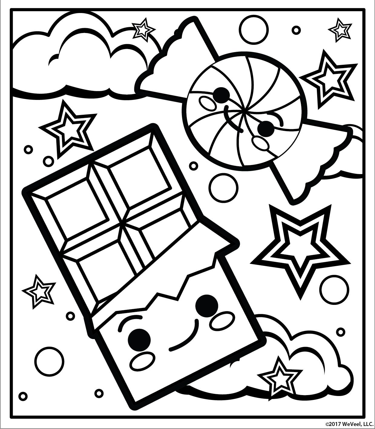 Free Printable Coloring Pages At Scentos Com Cute Girl Coloring Pages To Download And Print Puppy Coloring Pages Free Kids Coloring Pages Candy Coloring Pages