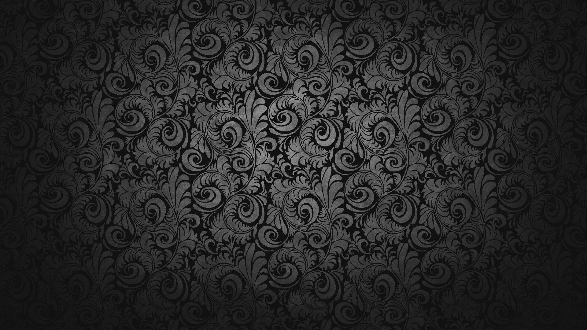 Dark Abstract Backgrounds Dark Background 1920x1080 HD