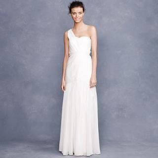 Georgina gown - gowns - Wedding's Bride - J.Crew