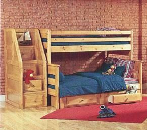 Nanaimo Courtenay Furniture John S Bedrooms Barn