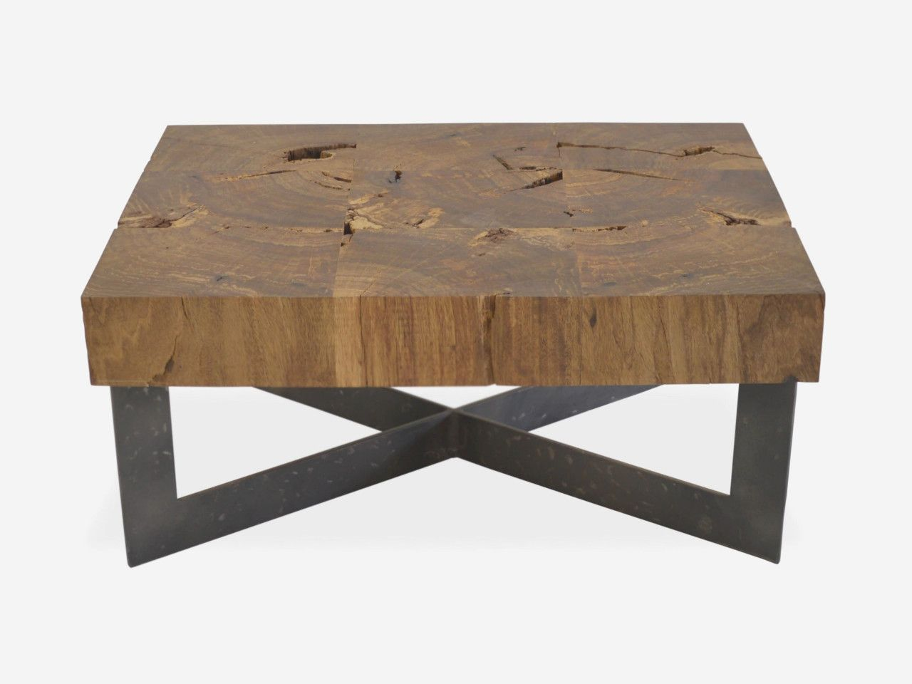 Couchtisch Modern 2017 70 Luxury Solid Wood Square Coffee Table 2017 | Round Wood ...
