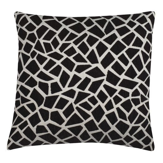 Urban Loft Giraffe Throw Pillow Throw Pillows Giraffe Throw Pillow Pillows