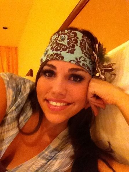 She S A True Gypsy Soul And True Rodeo Lover Meet This Brown Eyed Cowgirl Today Just Click