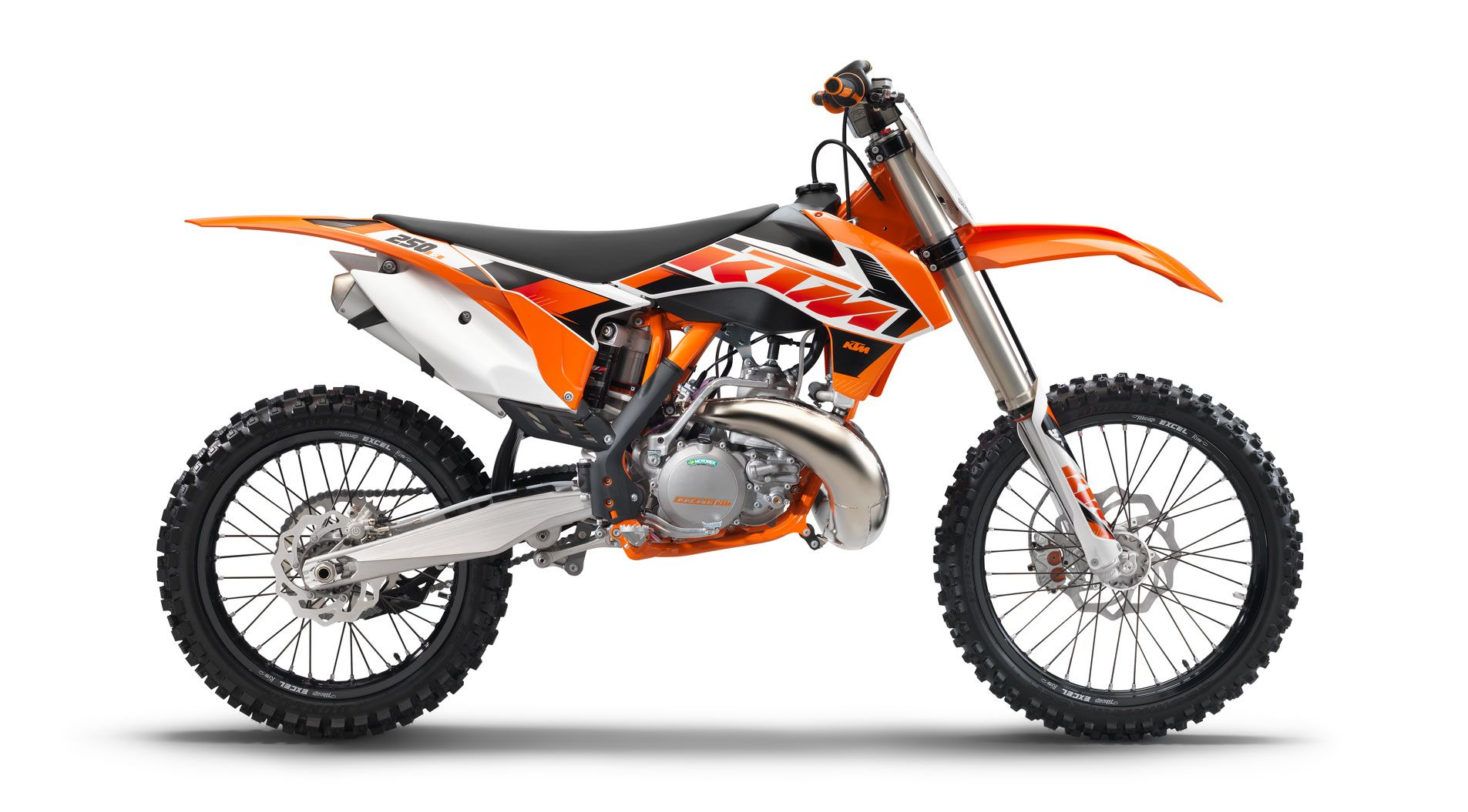 2015 ktm 250sx i need one but i ride a 65cc