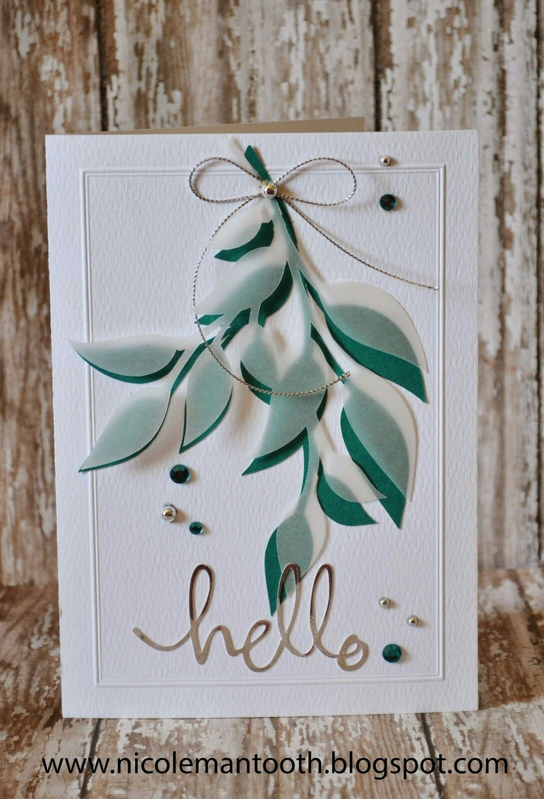 Pin by sol on 카드 pinterest cards card ideas and feel better cards