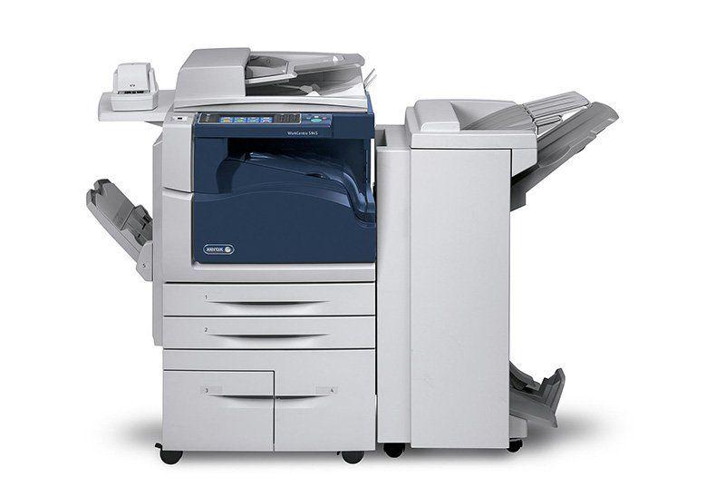 Xerox Del Peru Presento La 2da Edicion De Xerox Business Lab