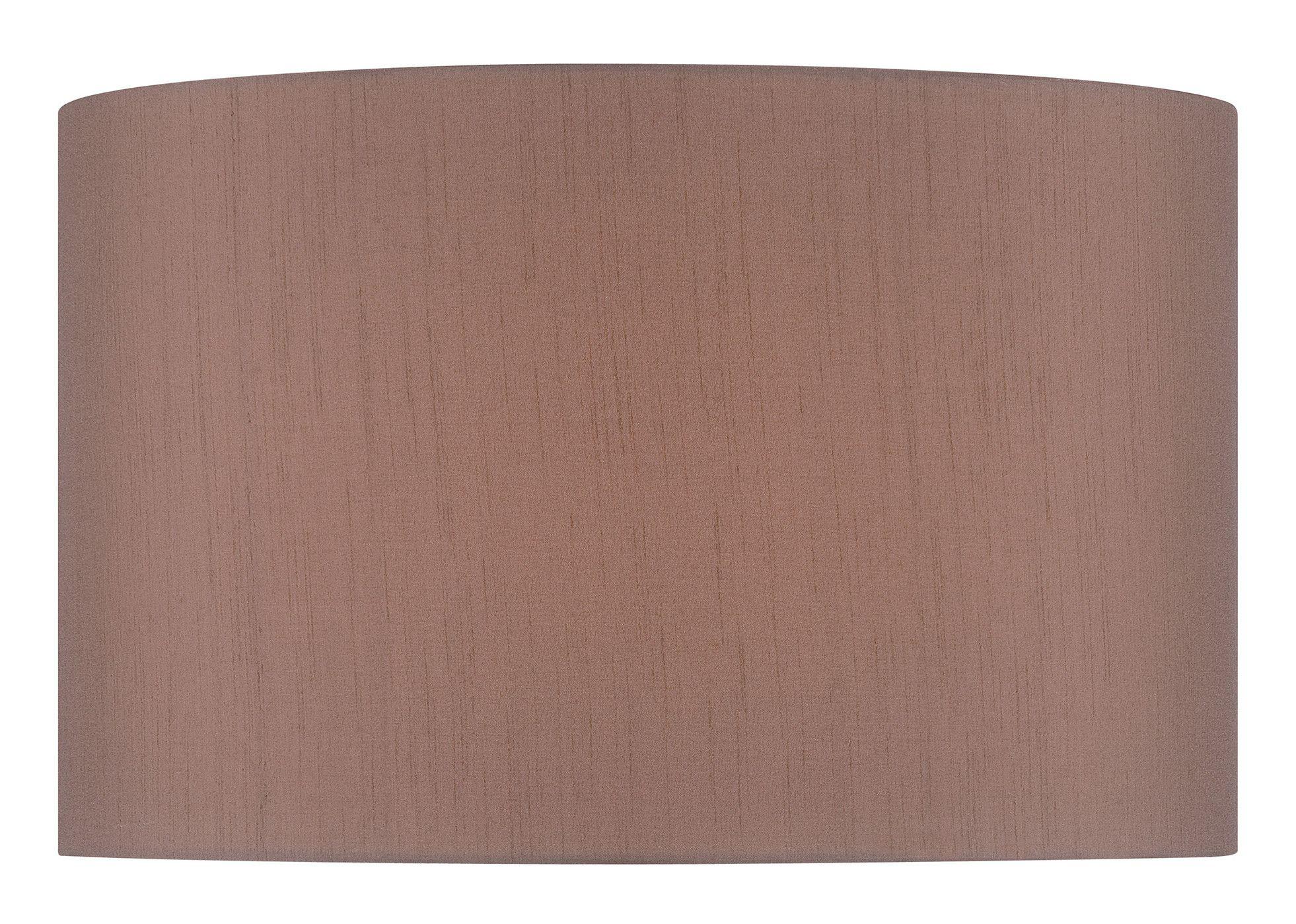 18 fabric drum lamp shade drum lamp shades drums and fabrics 18 fabric drum lamp shade aloadofball Gallery