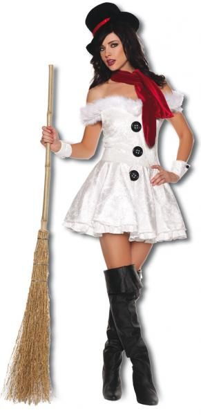 christmas outfits for women christmas party costumes sexy christmas costumes horror shopcom
