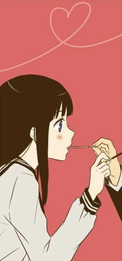 Para parejas 1 couples wallpaper - Sites de animes para celular ...