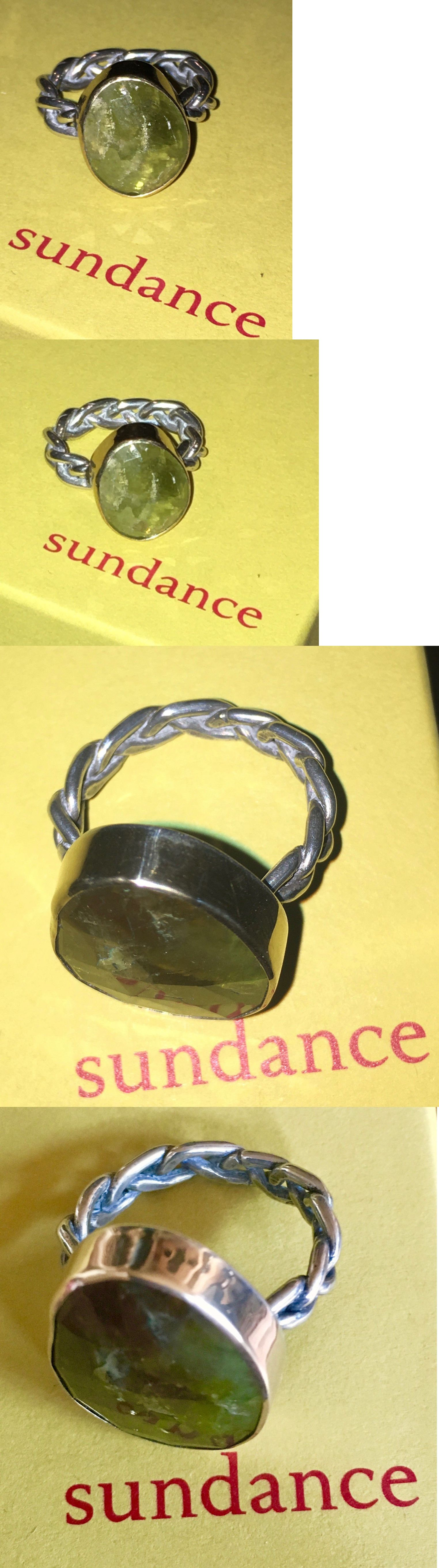 large information gemstone golden gemselect sphene info rings jewelry gem green