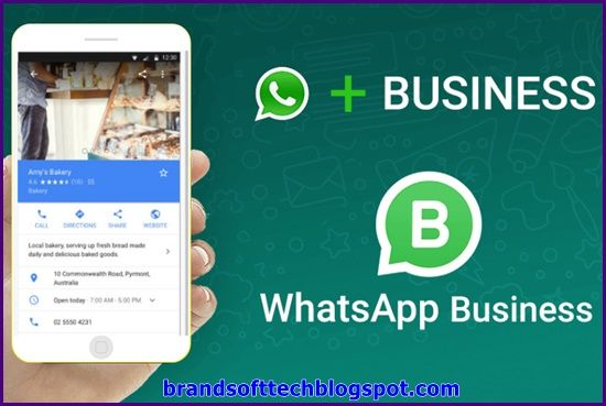 Whatspp Business 2 In 2020 Business Downloads Marketing Method Business