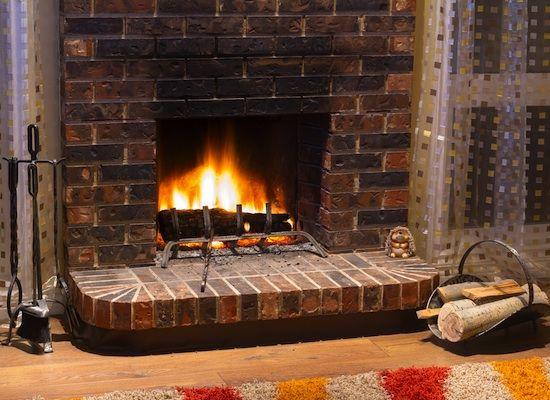Fireplace Ideas 7 Mistakes Not To Make Bob Vila Fireplace