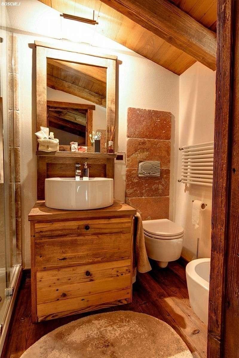 Realizzazione mobili bagno castelfidardo ancona | BATHROOM ...