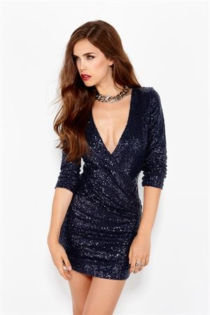 88d09fb57fcb Bubbleroom.se | S t y l e s & C l o t h i n g | Dresses, Midnight ...