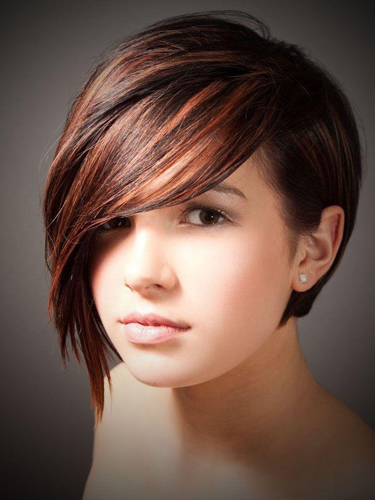 Bob Haircut Teenage Girl Google Keress Teenage Girl Pinterest