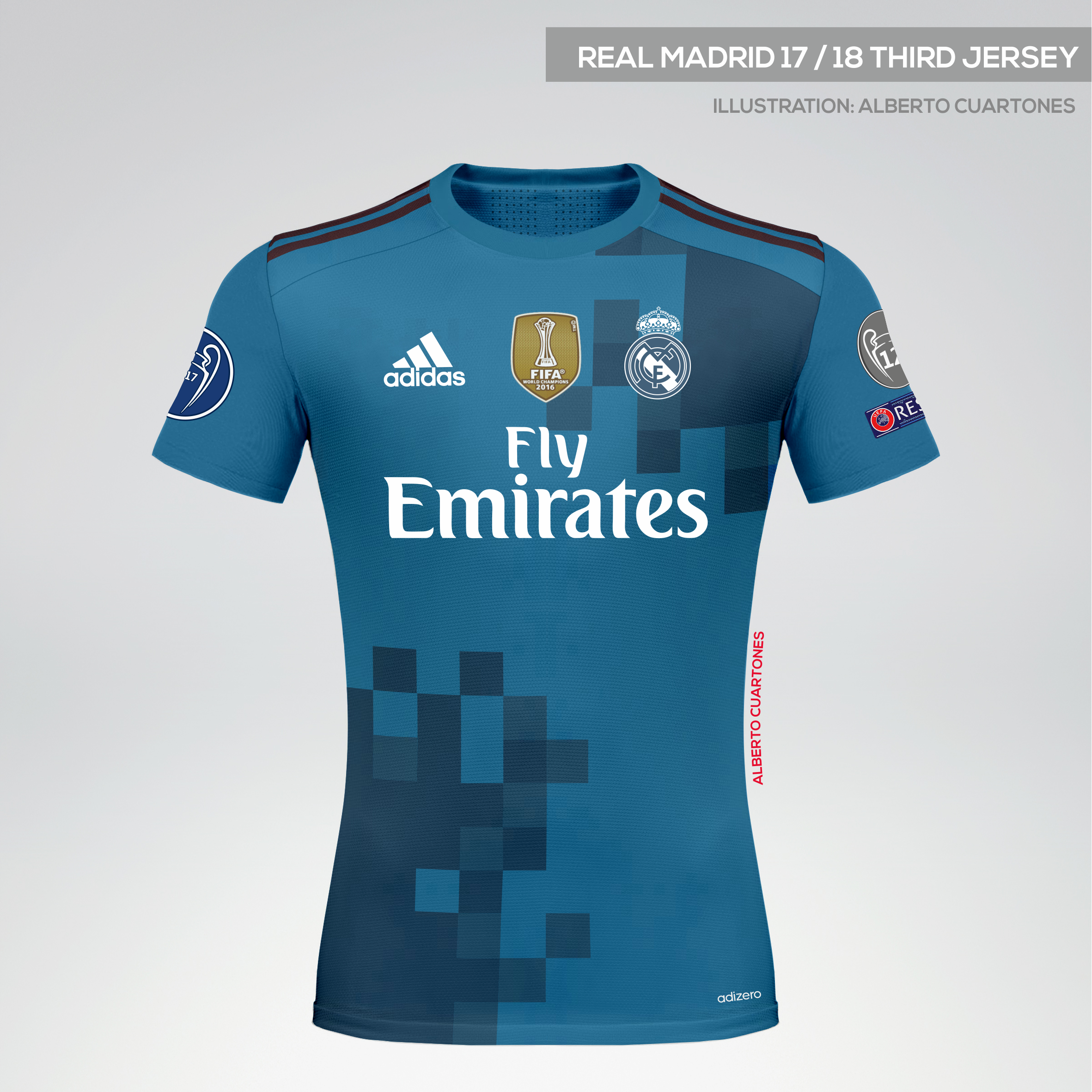 529880727 Pin by Javi on Proyectos que intentar | Real madrid, Madrid, Real ...