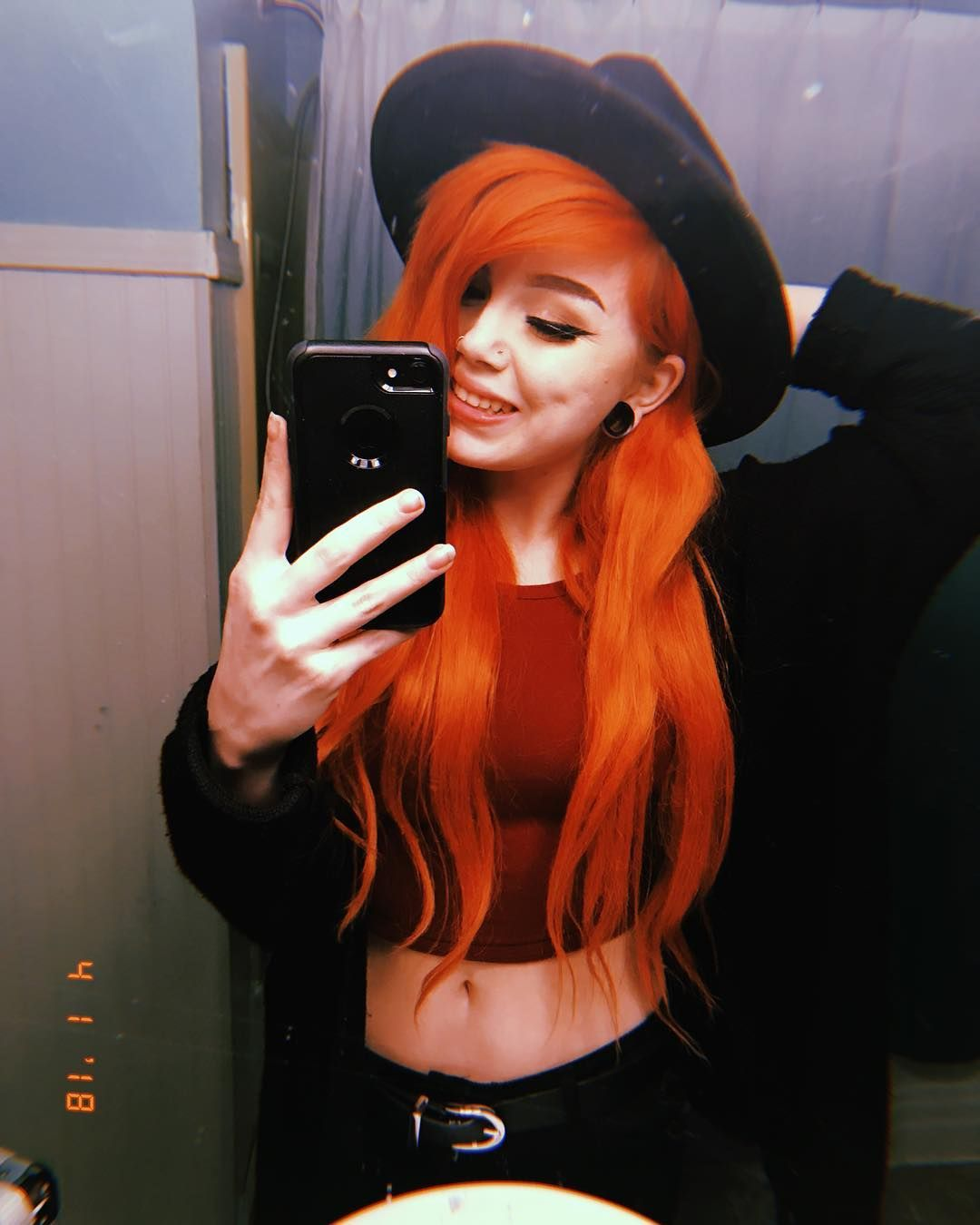Fuck Claudia Guarnieri nudes (74 photo), Topless, Hot, Selfie, braless 2017