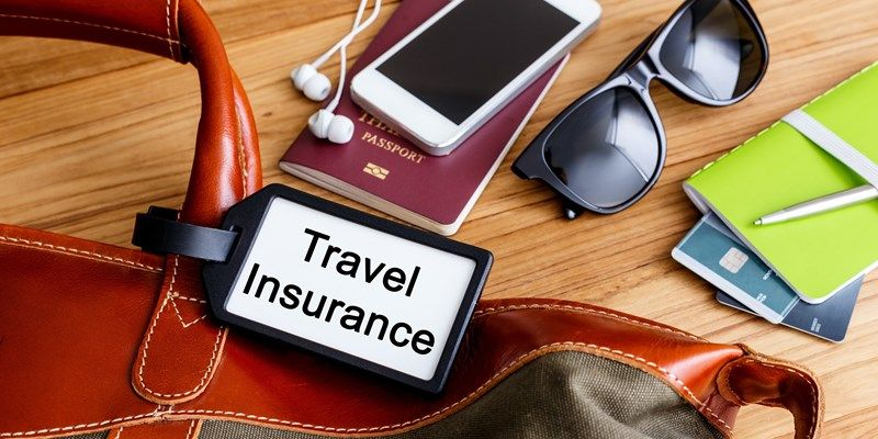 Oyo Adds Free Insurance For Direct Bookings In India Oyo Travel