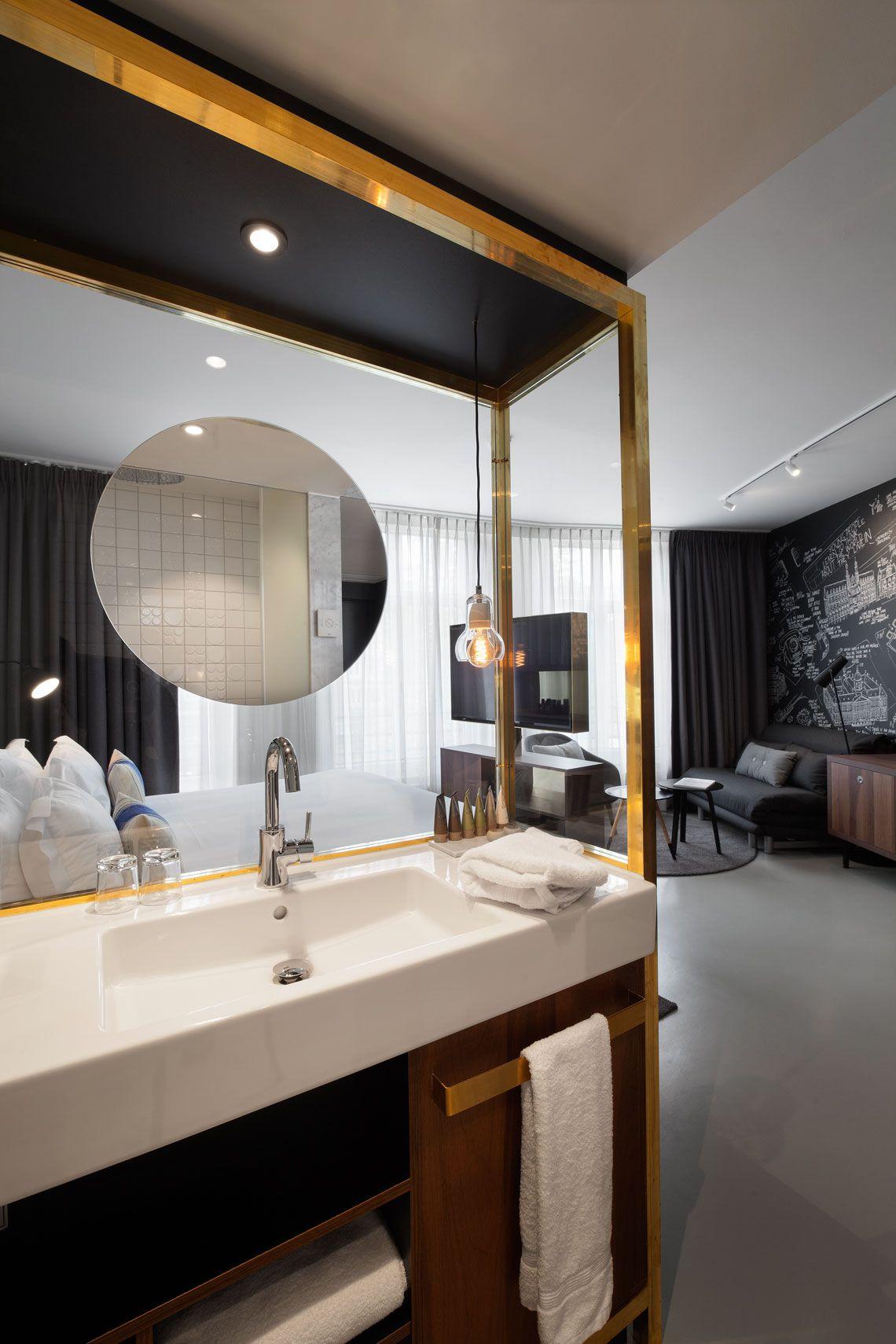 Evier Salle De Bain Facq ~ duravit news indoors public toilet pinterest