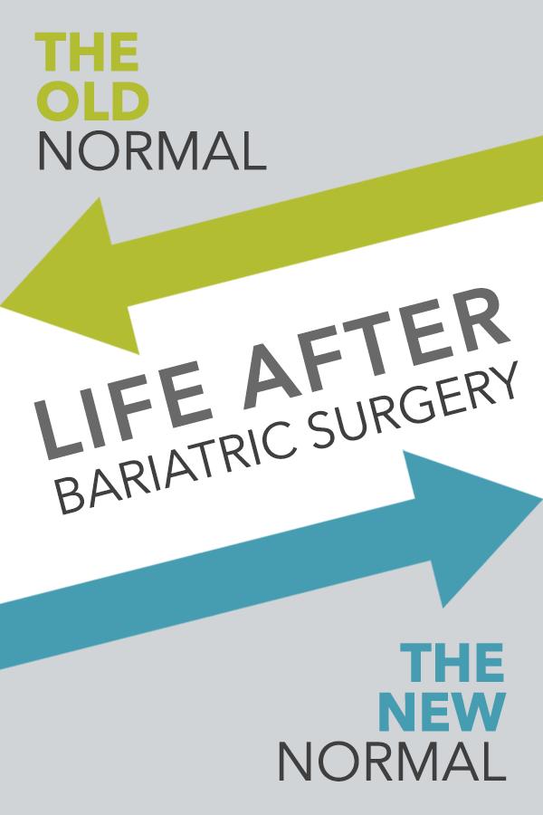 Bariatrische Chirurgie zur Gewichtsreduktion