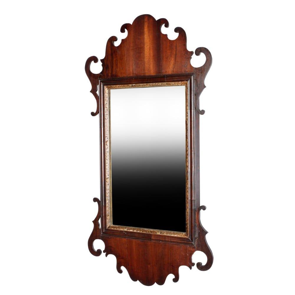 Big square wall mirror mirror mirror wall unique mirrors