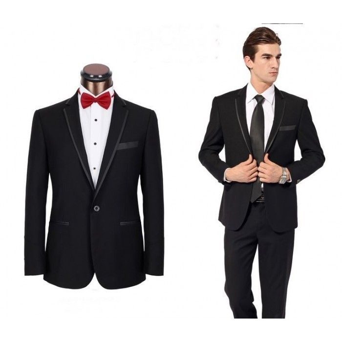 Select suit according to your body type | Men\'s stylish dresses ...