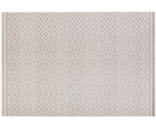 gehen sie mit teppich meadow in taupe wie auf wolken entdecken sie weitere tolle teppiche von. Black Bedroom Furniture Sets. Home Design Ideas
