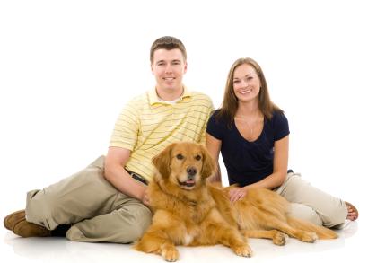 Google Image Result for http://older-dogs.com/assets/images/couple-dog.png