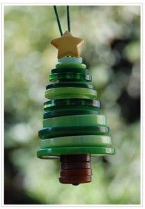 button tree cute idea all ideas can be found at your Ishpeming st. vincent thrift store