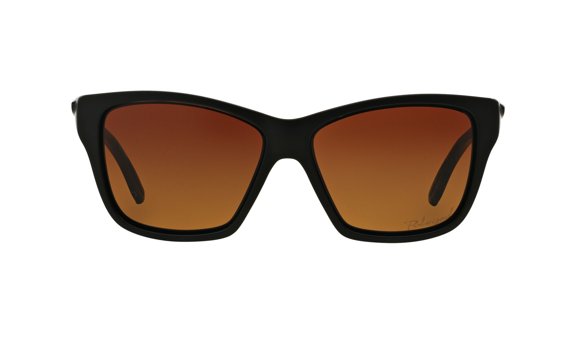 6b2c042794 Buy Oakley sunglasses for Womens Hold On with Crystal Black frame and CHROME  IRIDIUM lenses. Discover more on Oakley CA Store Online.