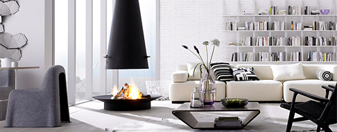 Design Moderne Wohnzimmer Ideen 2015 Check More At  Http://www.rnadekoration.com/2015/06/19/design Moderne Wohnzimmer Ideen 2015 /