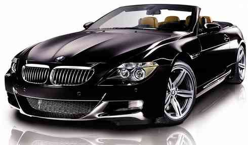 Top 10 Most Expensive Car To Maintain In The World Most Costly Bmw M6 Bmw Convertible Bmw M6 Convertible