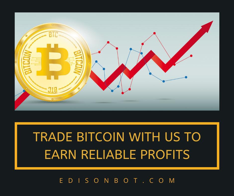 btrade bitcoin trading system letöltés