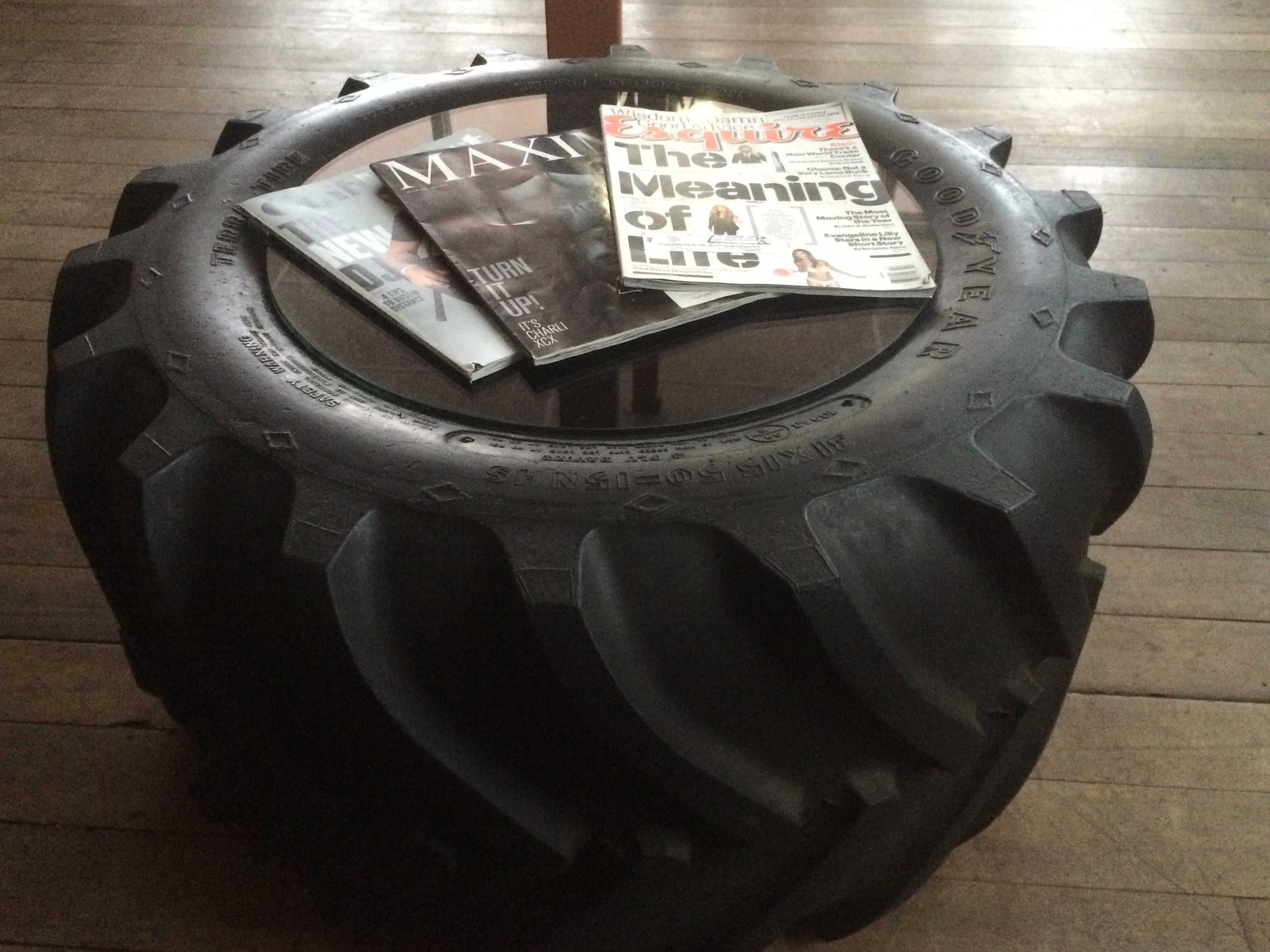 10+ Tractor tire repairs near me ideas in 2021