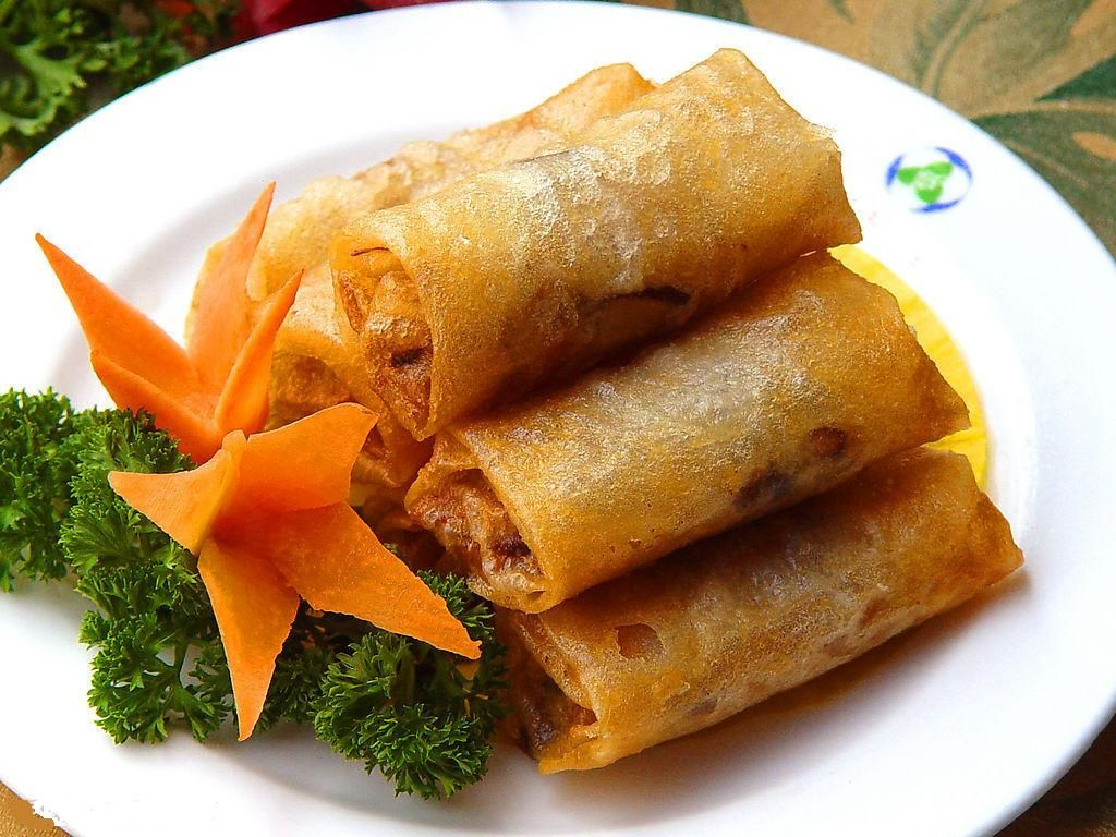 traditional chinese food - Google Search | christmas in china ...
