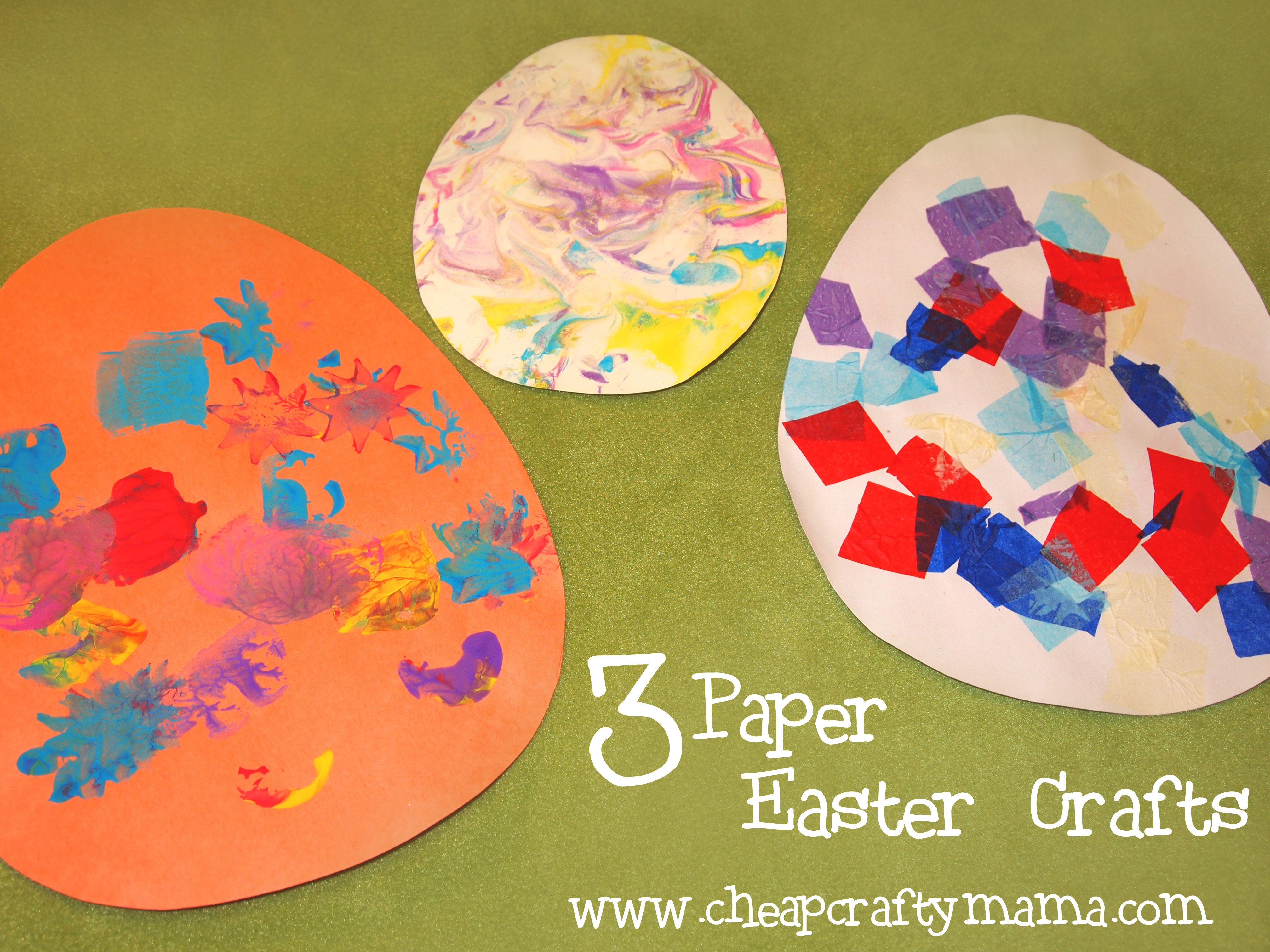 Easter craft ideas for toddlers - 1000 Images About Toddler Arts And Crafts On Pinterest Bubble Painting Cloud Dough Recipes And Crafts For Kids