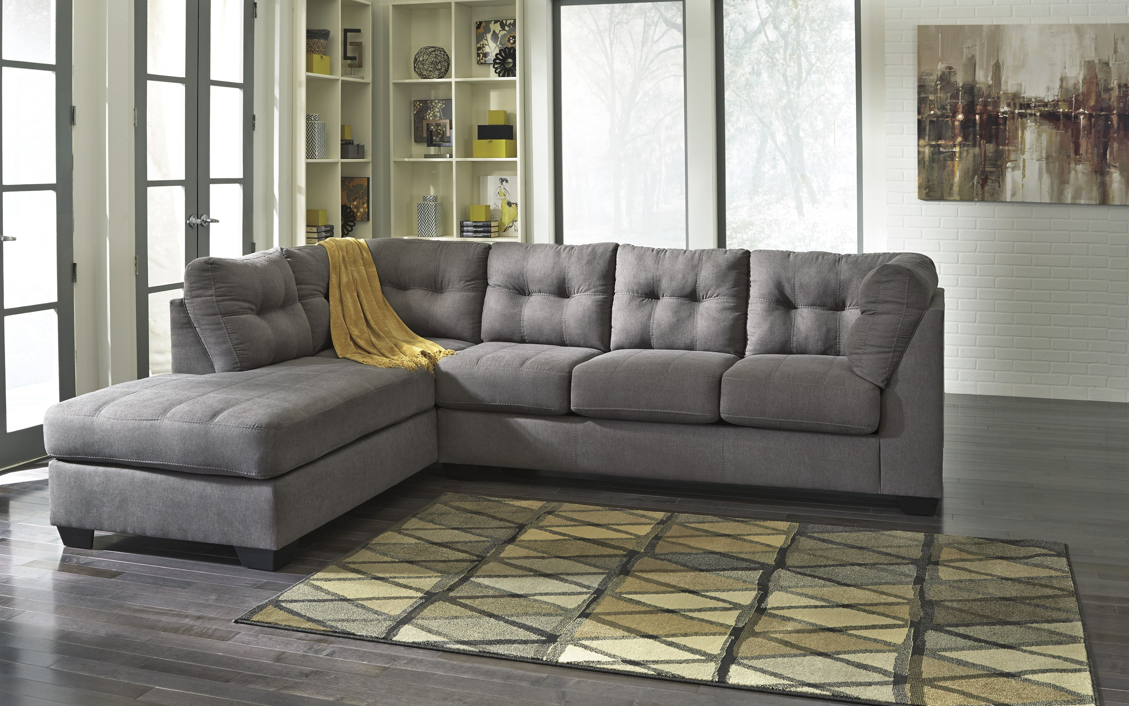 iec chaise energycrops sofa with loveseat sleeper leather modern fancy