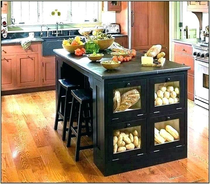 Kitchen Island Table With Storage Kitchen Island Table With Storage Kitchen Isl Portable Kitchen Island Kitchen Island Dining Table Kitchen Island With Seating