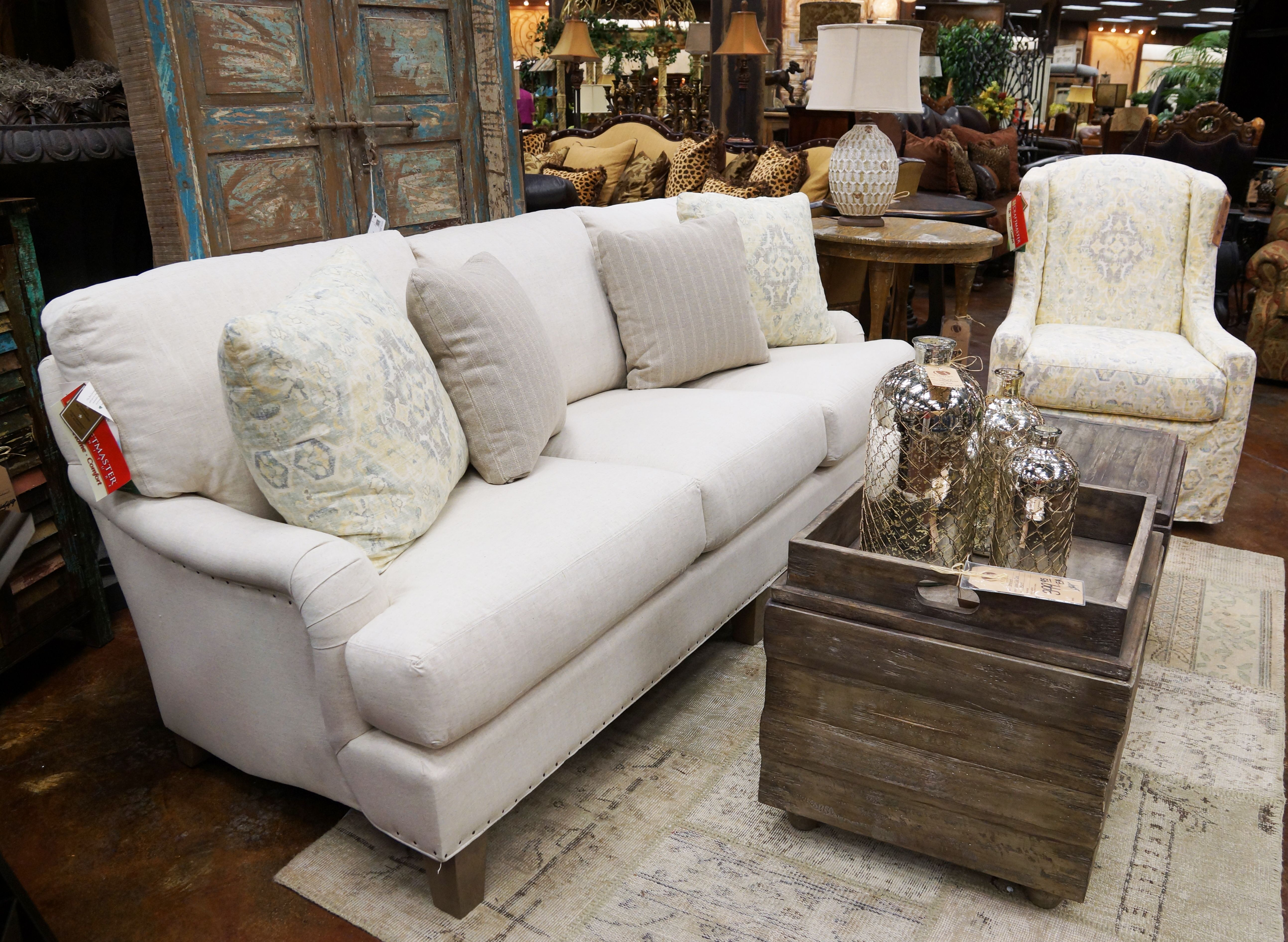 Available At CARTERu0027S FURNITURE, Midland, Texas 432 682 2843 Http:/