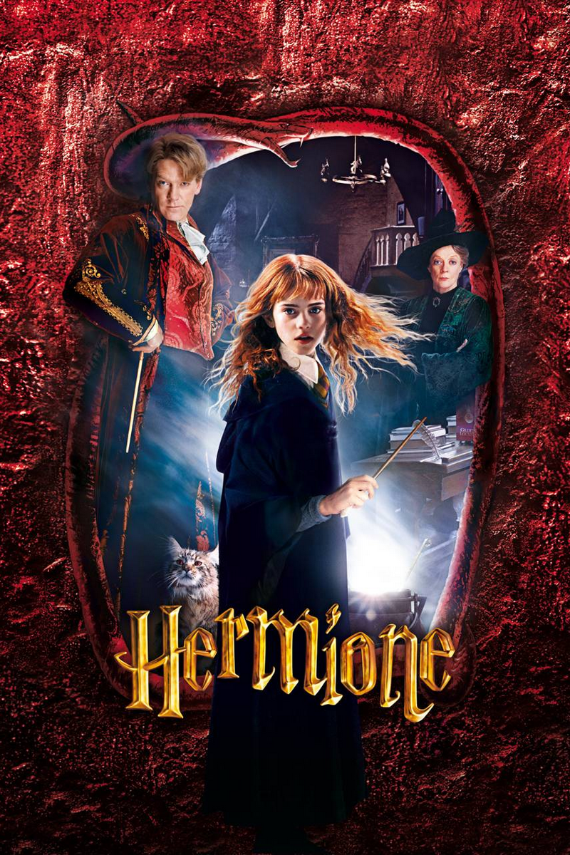 40 Best Hermione Granger Quotes Scattered Quotes Harry Potter Films Harry Potter Hermione Granger Harry Potter Movies