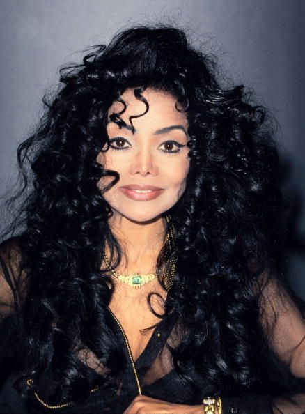 Latoya Jackson naked (82 photos) Hacked, Twitter, cameltoe